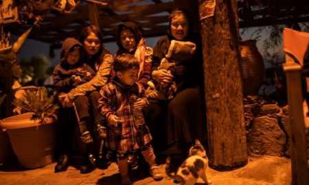 Հունաստանը ԵՄ-ից պահանջում է բարեփոխել Թուրքիայի հետ համաձայնագիրը փախստականների վերաբերյալ