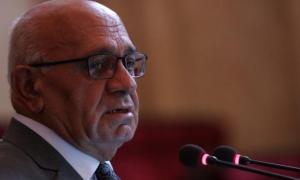 Նոր Հայաստանում ևս պաշտոնյաների քաղաքագիտական գիտելիքները զրոյից վերև չեն բարձրանում․ Լևոն Շիրինյան