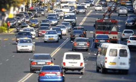 Ո՞ր խախտումների դեպքում վարորդները կզրկվեն բալային համակարգի միավորներից