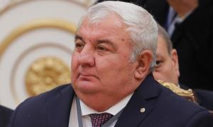 Միջնորդություն ներկայացվեց՝ Խաչատուրովի նկատմամբ սահմանահատման արգելքը վերացնելու վերաբերյալ