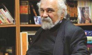 Հայոց ցեղասպանության մասին գրքեր հրատարակած գործչին Շվեդիան չի հանձնել Թուրքիային