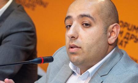 Քոչարյանի պաշտպանը հրապարակել է դատական նիստին չներկայանալու դրդապատճառները