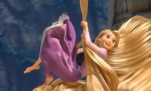 «Ռապունցել»․ Disney-ի՝ մուլտֆիլմերի անիմացիոն էկրանավորման նախագիծը շարունակվում է