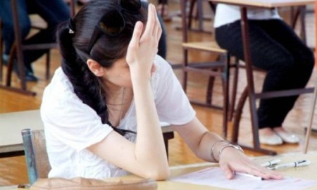 Միջին մասնագիտական կրթությանն առնչվող օրինագիծը ընդունվեց առաջին ընթերցմամբ