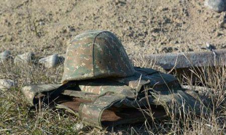 4 զինծառայող մնացել է ձնահյուսի տակ. 3-ը մահացել են