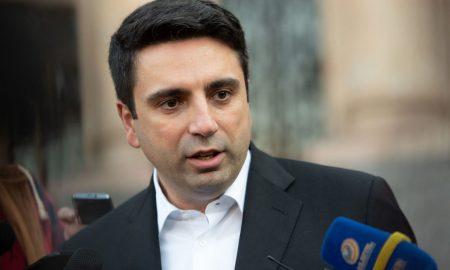 Alen Simonyan