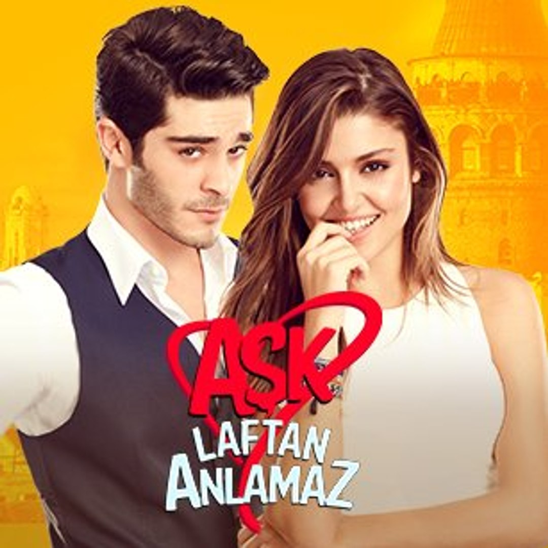 الحب لايفهم من الكلام 16 تفاصيل مسلسل التركي الحب لا يفهم