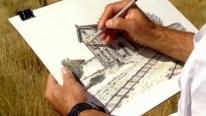 Dibujar RD