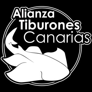 Logo alianza tiburones