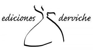 logo-derviche