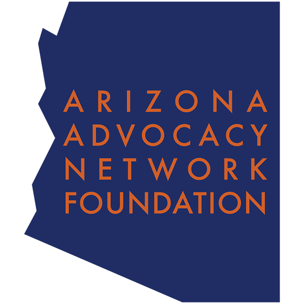 Arizona Advocacy Network Foundation