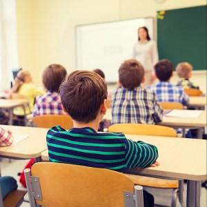 Proposition 305 - Save Our Schools Arizona - Citizens' Referendum