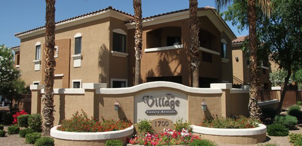 The Village At Gateway Pavilions Sells For $23.15M