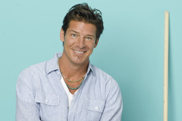 ty pennington coming to maricopa county home show