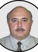 Raul Bueno