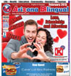 Ariona Bilingual FEBRUARY 2015 40PG.indd