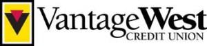 Vantage-West-logo