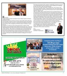 FINAL November Edition NEW 11-2 2017_Page_04