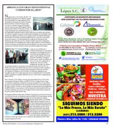 FINAL November Edition NEW 11-2 2017_Page_26