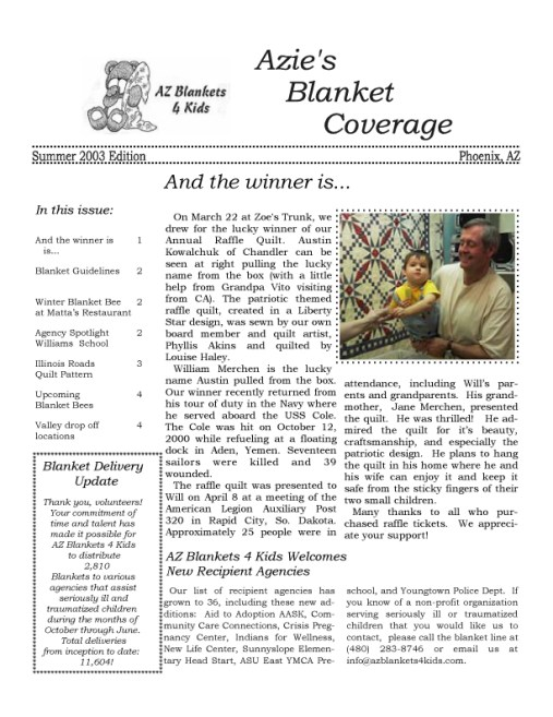 Summer-03-newsletter-p12-final1