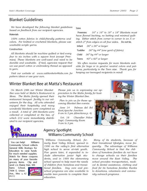 Summer-03-newsletter-p12-final2
