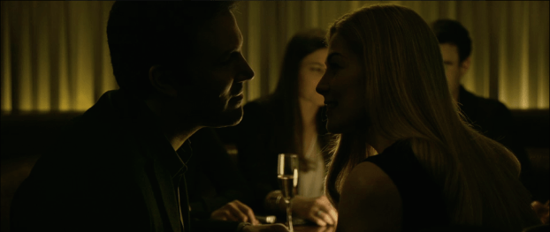 gone-girl-trailer-screenshot