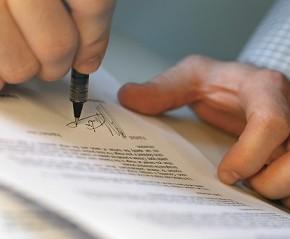Какие документы нужны для развода через суд с ребенком ульяновск