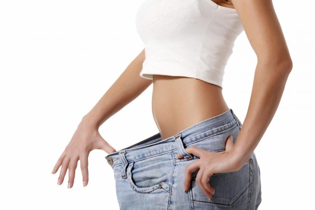 pierde belly fat diy wrap judith beck cbt pierdere în greutate