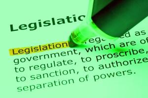 az state legislation bill HB2149