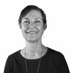 Lois von Halle, Board Member