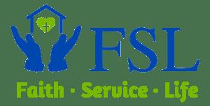 Arizona Caregiver Coalition Sponsor - FSL