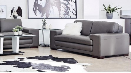 buy sofas harvey norman