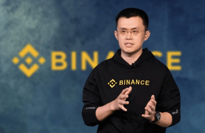https://i2.wp.com/azcoinnews.com/wp-content/uploads/2020/07/binance-ceo-changpeng-zhao-95-of-all-altcoins-will-not-rise-during-the-next-bull-run.png?w=696&ssl=1
