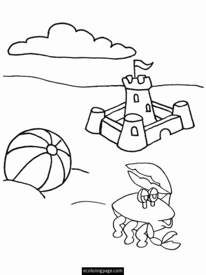quiver 3d coloring pages free coloring pages of quiver quiver