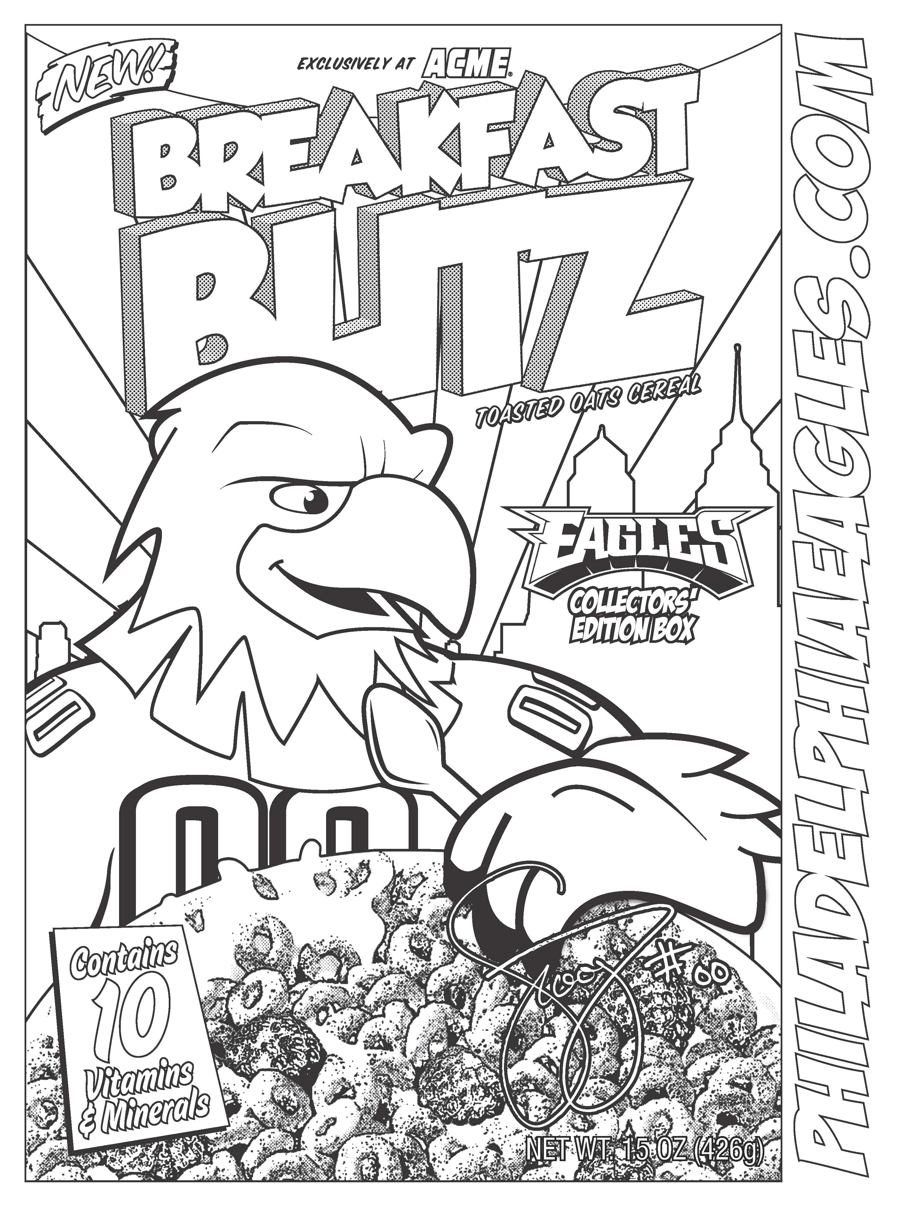 seahawks football russell wilson jersey coloring pages az