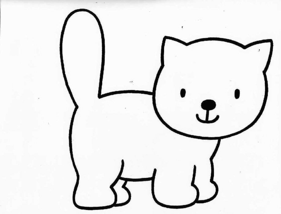 Top 25 Free Printable Cat In The Hat Coloring Pages Online | 701x918
