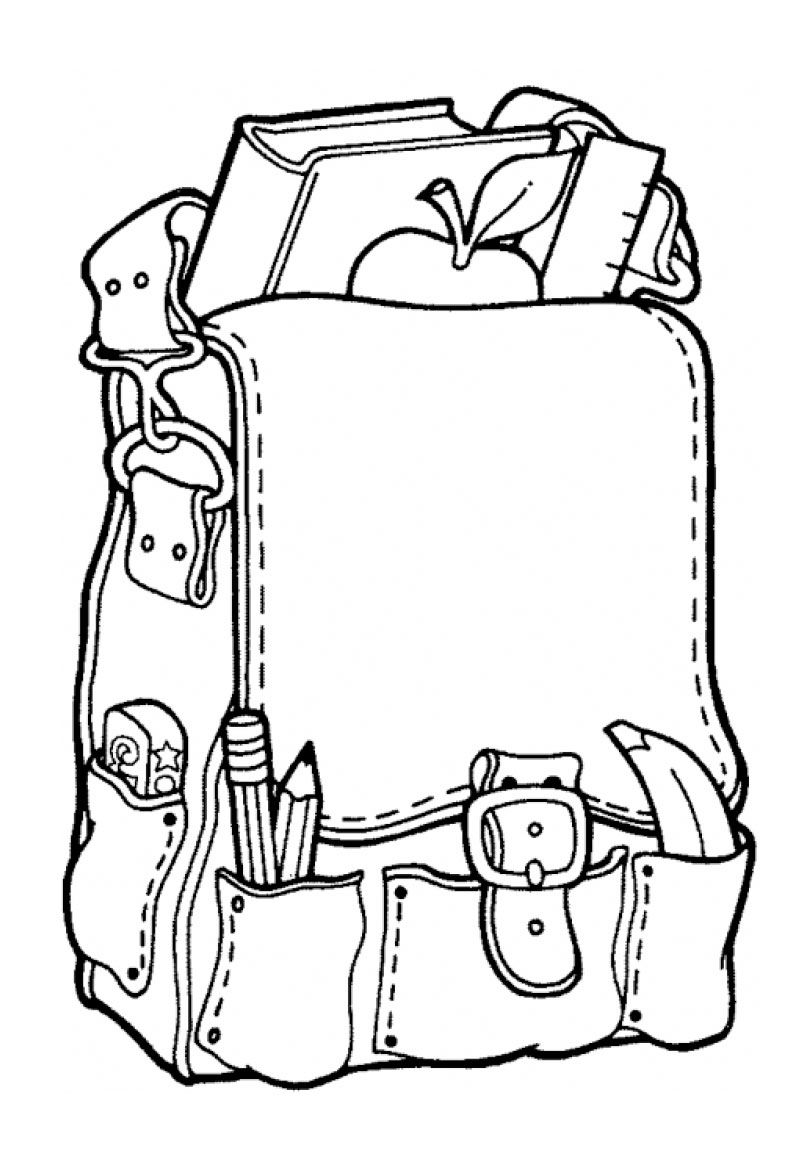 stuff to color and print coloring pages for girls coloring pages