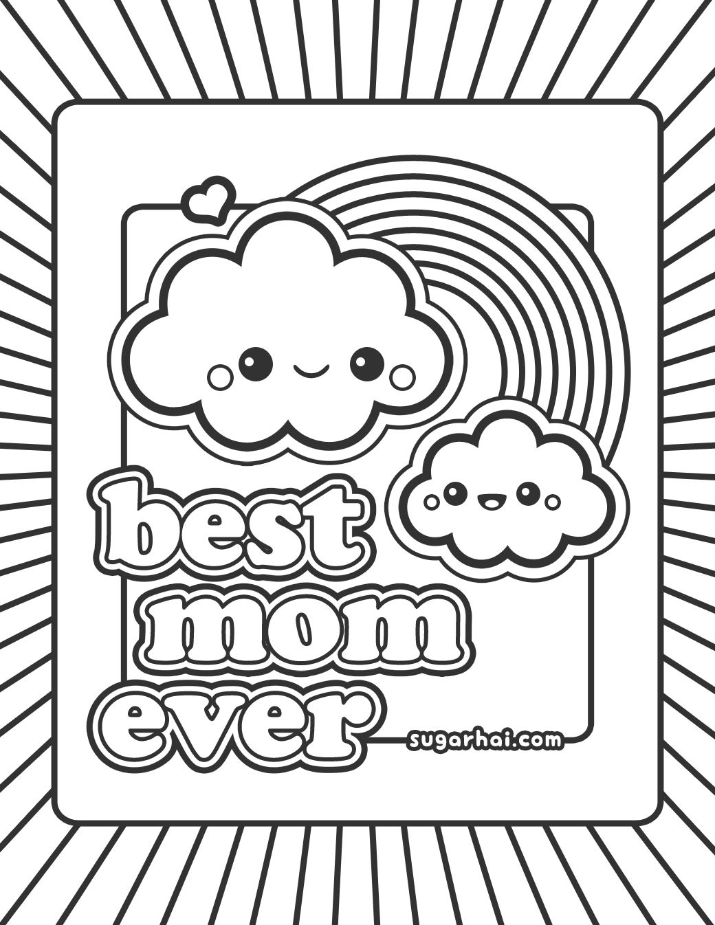 mom and dad coloring pages az coloring pages