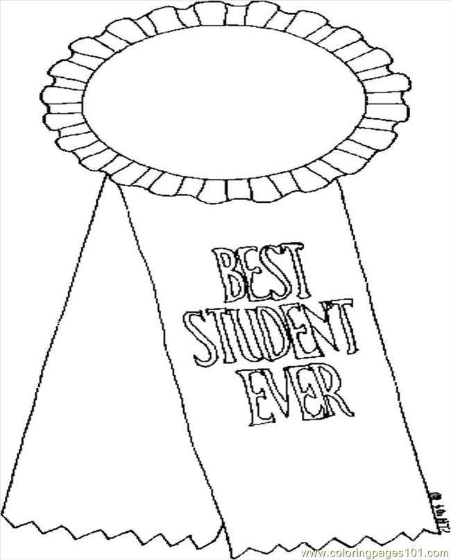 student coloring pages az coloring pages
