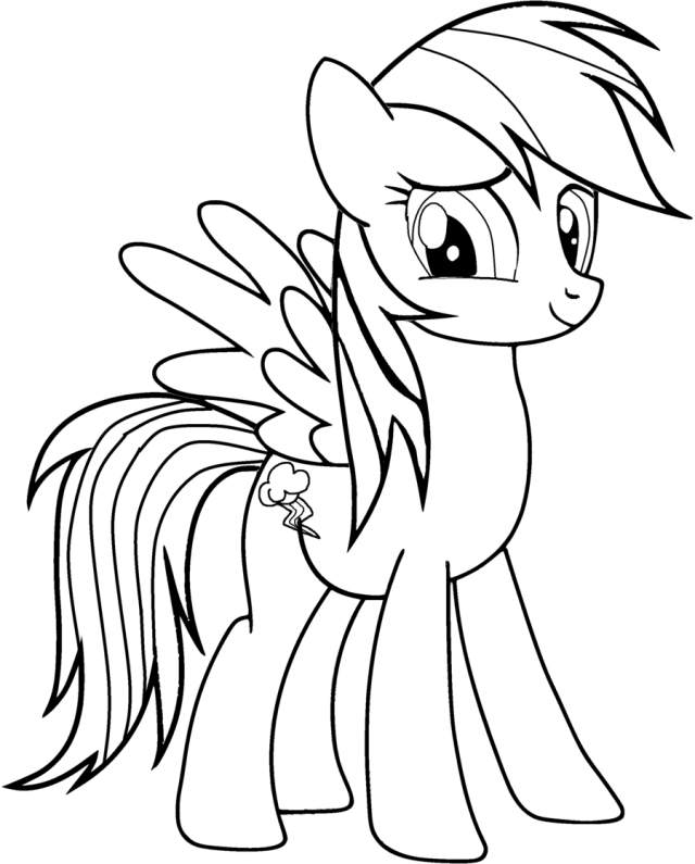 Maxresdefault Mye Pony Coloring Games Pages Equestria Girls For ...   795x640