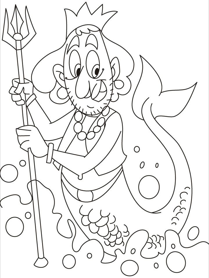 Centaur Coloring Pages AZ Coloring Pages