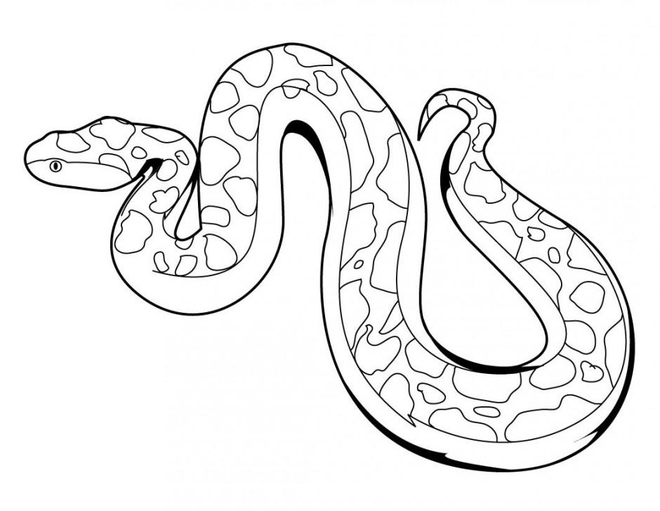 rat snake animal dot peeps snake