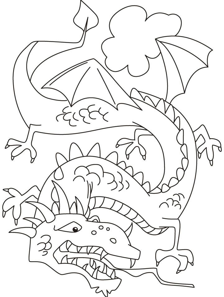 goosebumps slappy coloring pages printable coloring pages