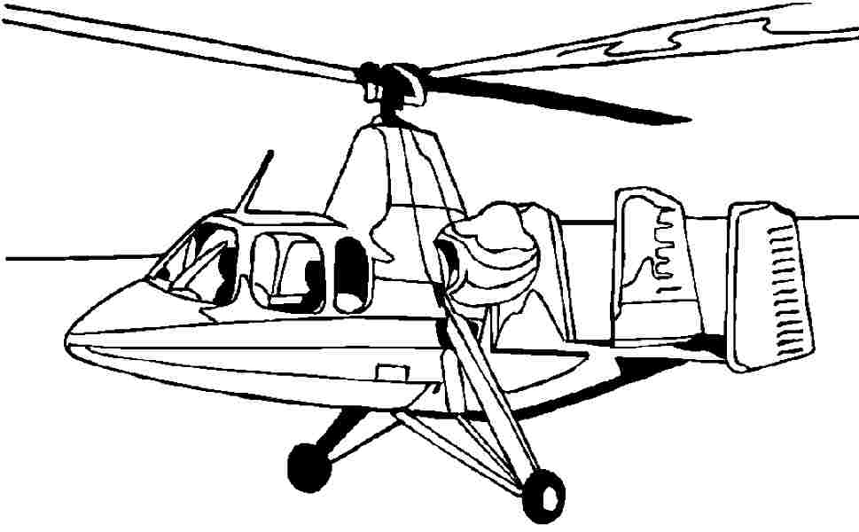 halo helicopters colouring pages page 2