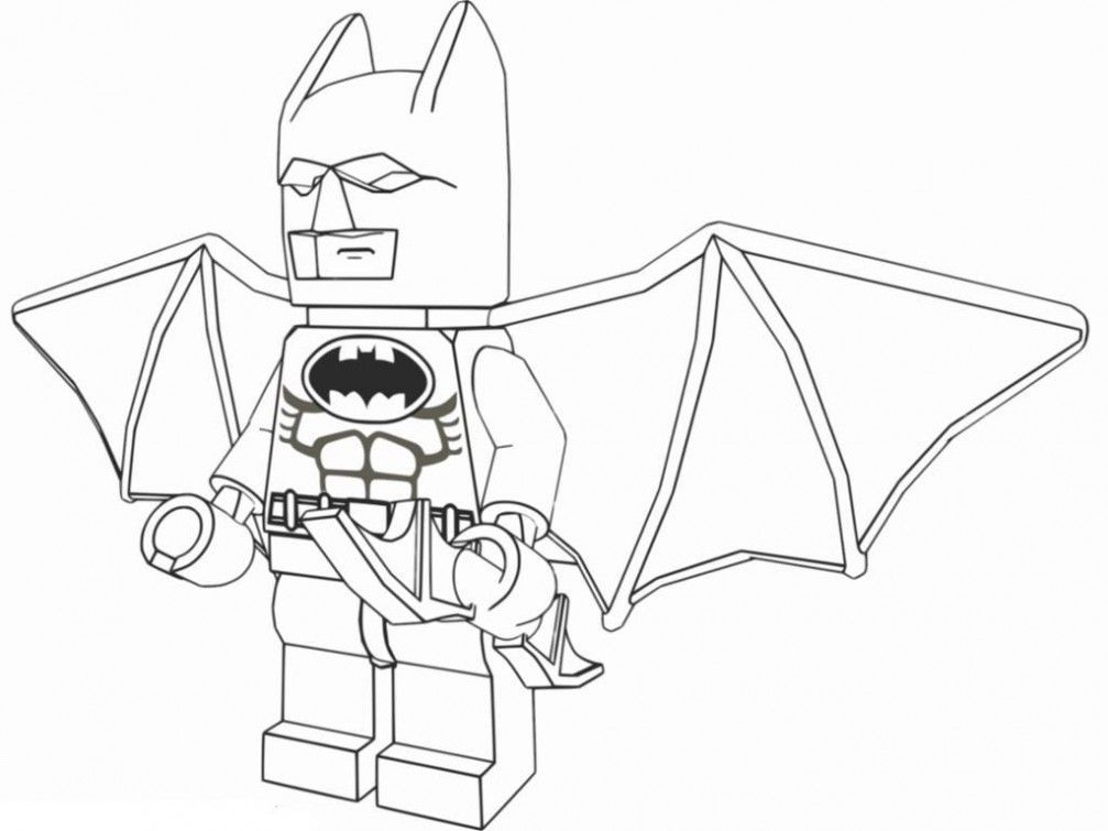 lego city coloring pages az coloring pages