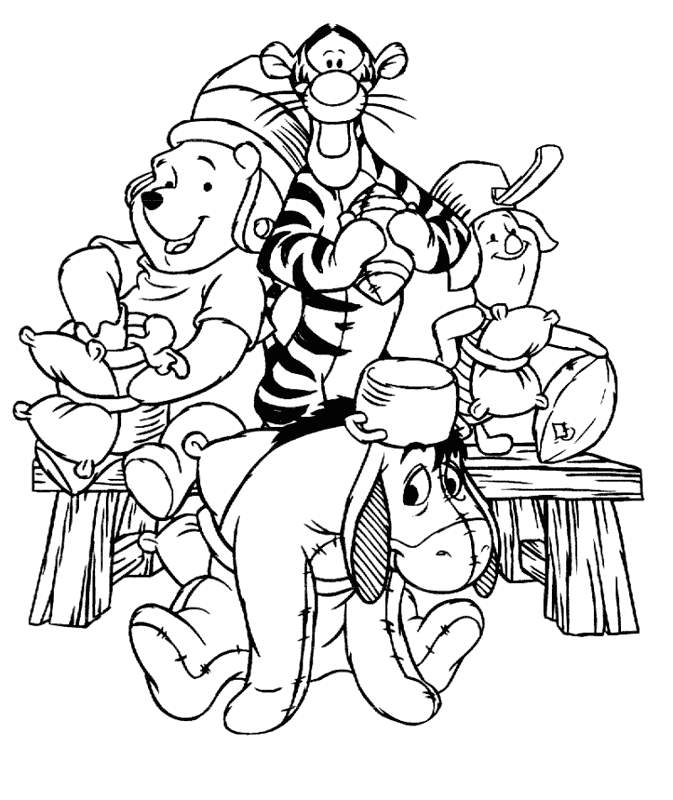 disney cartoon characters coloring pages az coloring pages