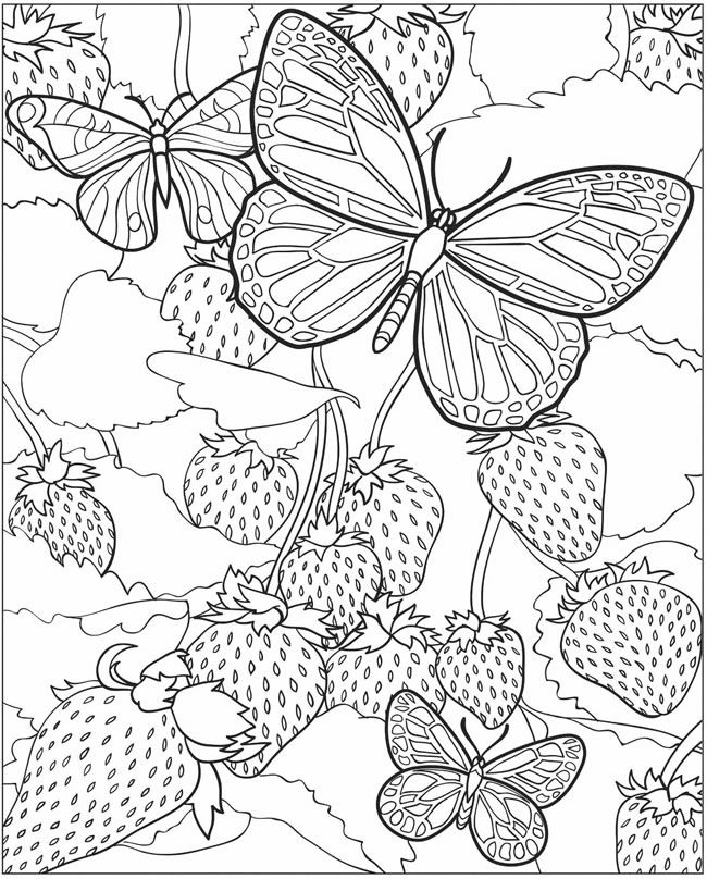 cool coloring pages for older kids az coloring pages