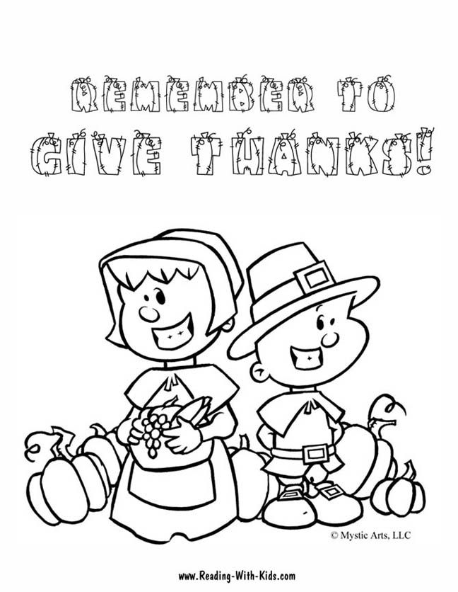cute turkey coloring pages az coloring pages