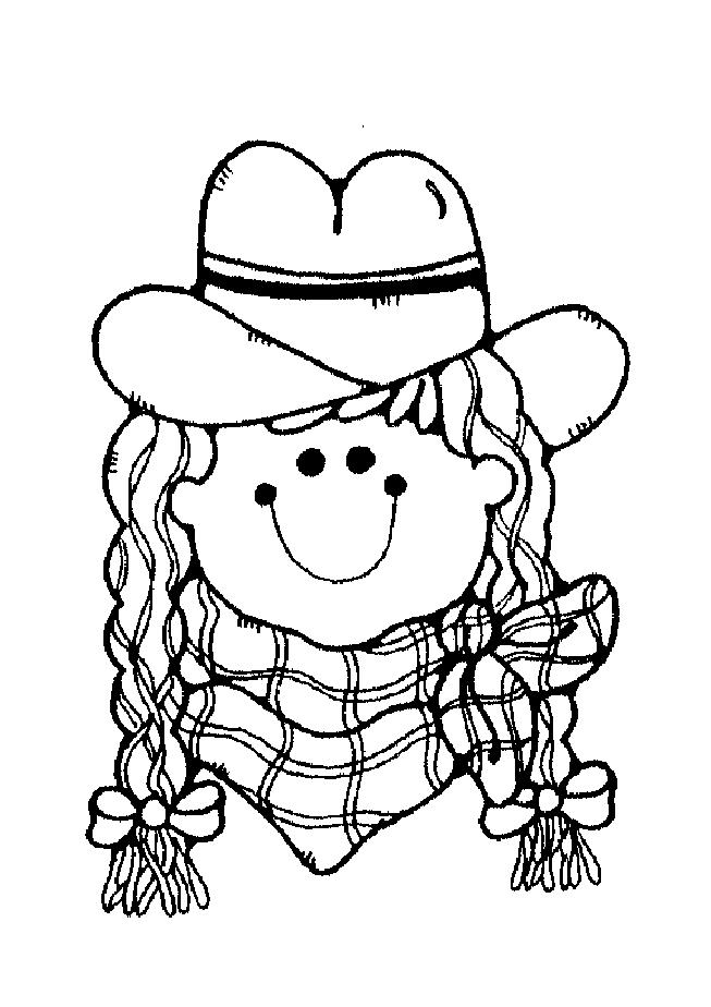 coloring pages barn az coloring pages