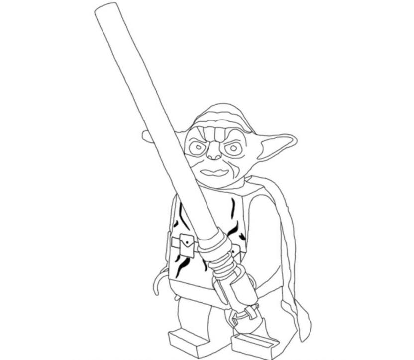 lego star wars coloring az coloring pages